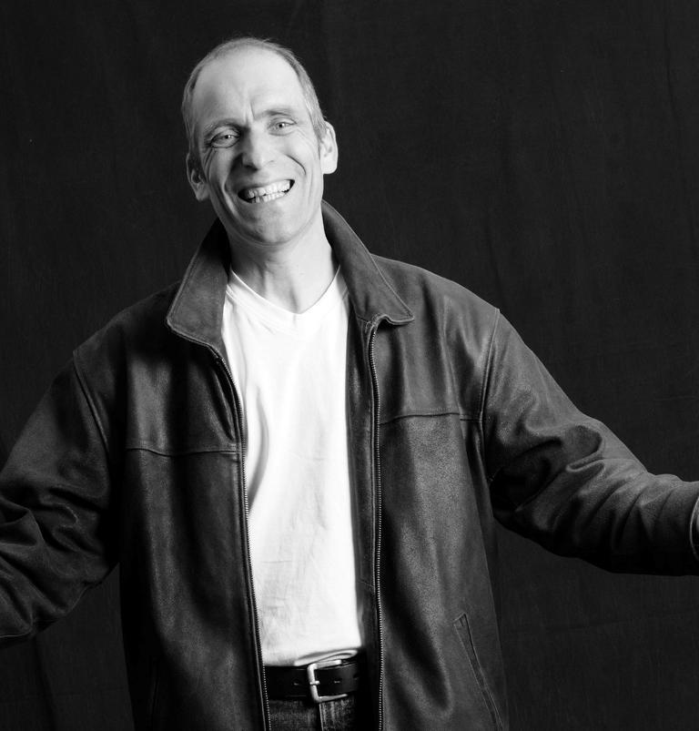 Martin Menner: Reden