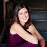 Esthea Kruger, Piano