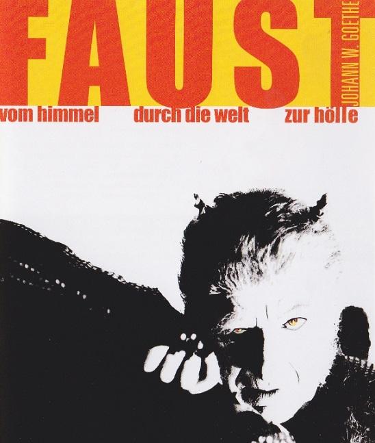 Film, Regie Dieter Dorn